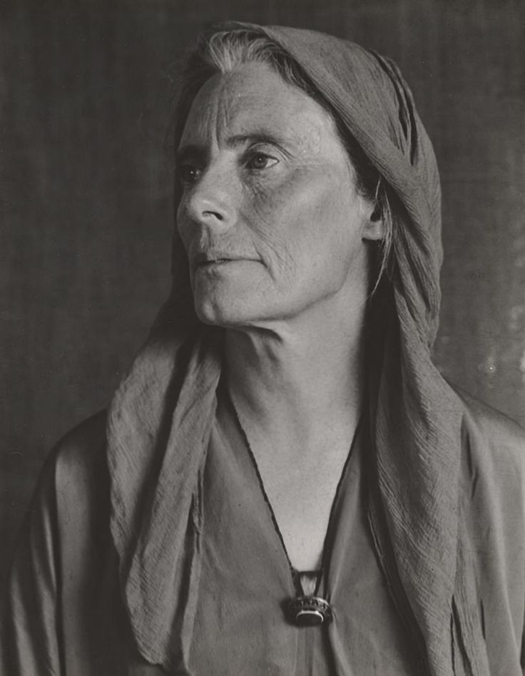 Ella Young Irish Revolutionary, Mystic, Writer