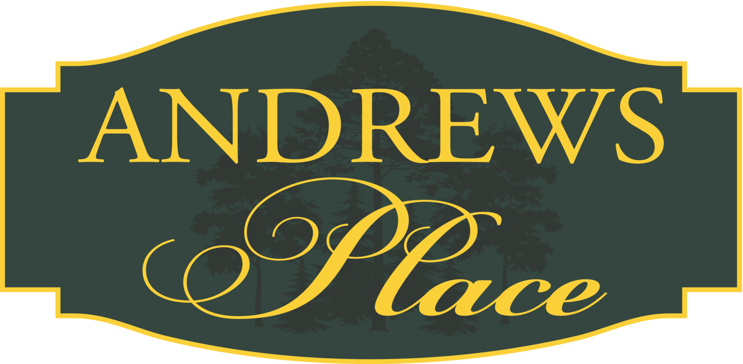 Andrews Place
