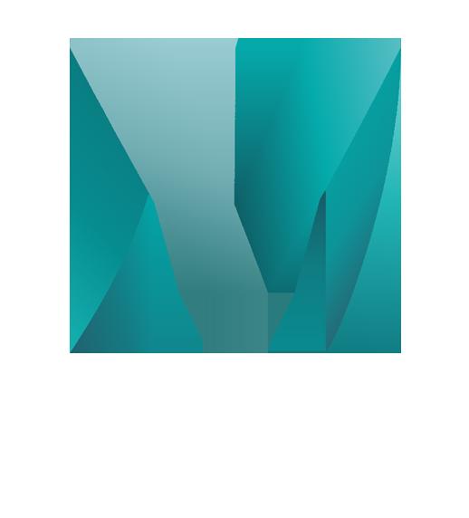 maya_new_2.png
