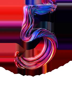 oc5-logo-final.9edd0568.png