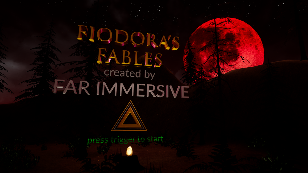 FiodorasFables_Screen-01.png