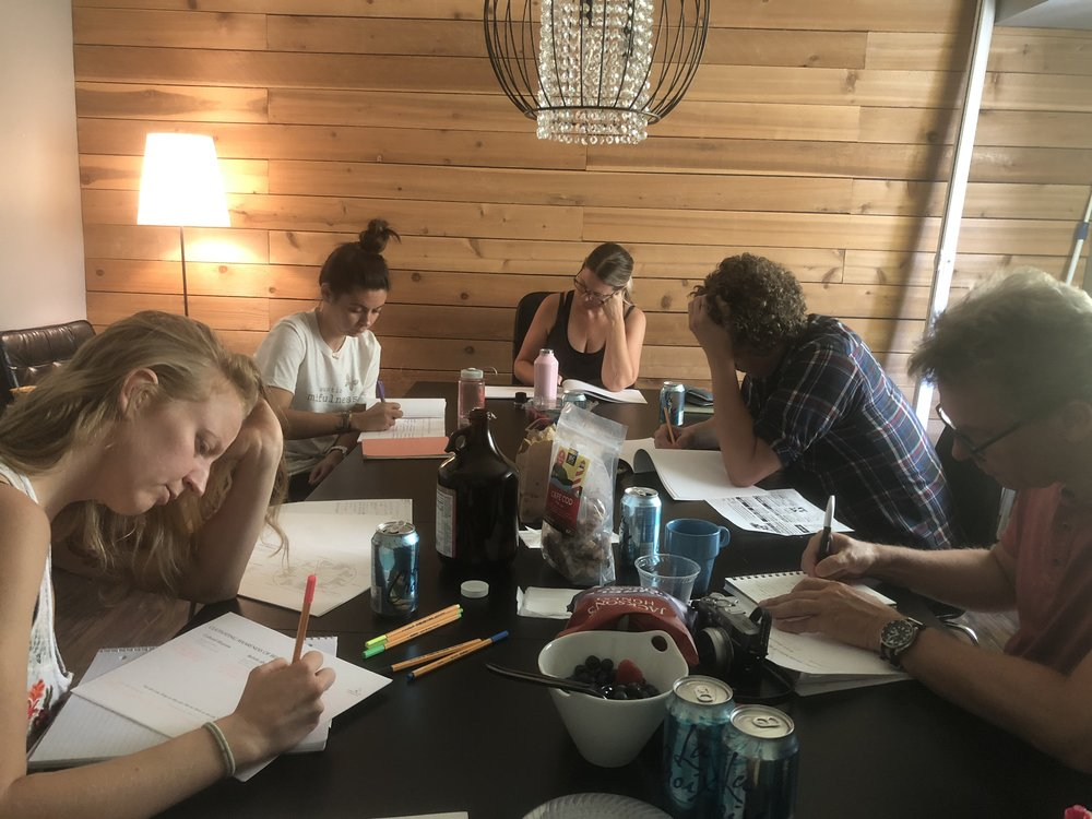 table_writing.JPG