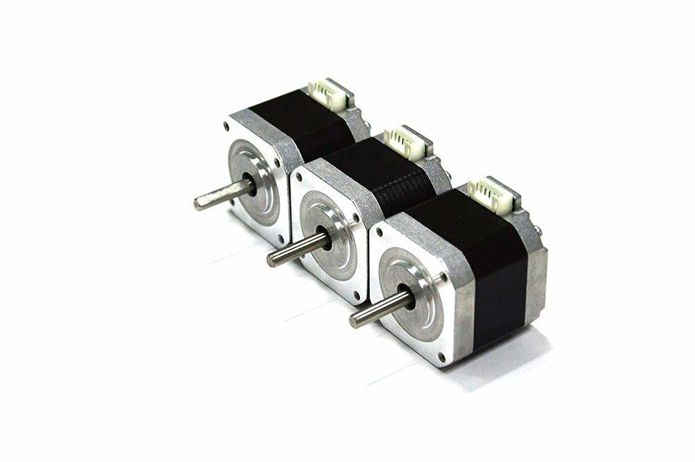 stepper motors.jpg