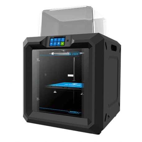 guider-ii-3d-printer.jpg