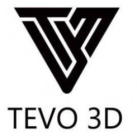 Tevo 3D