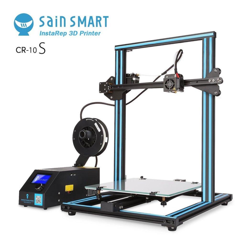 sain smart cr-10 S.jpg