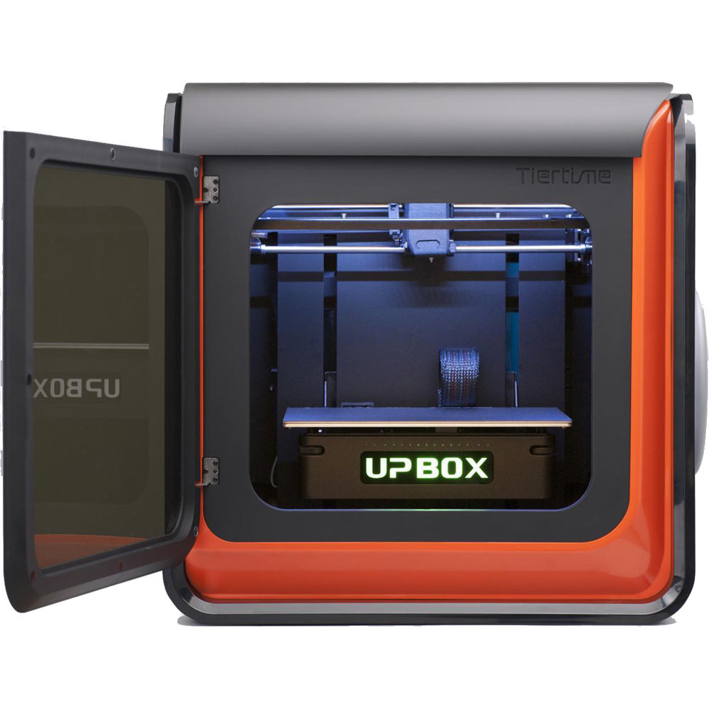 up box.jpg