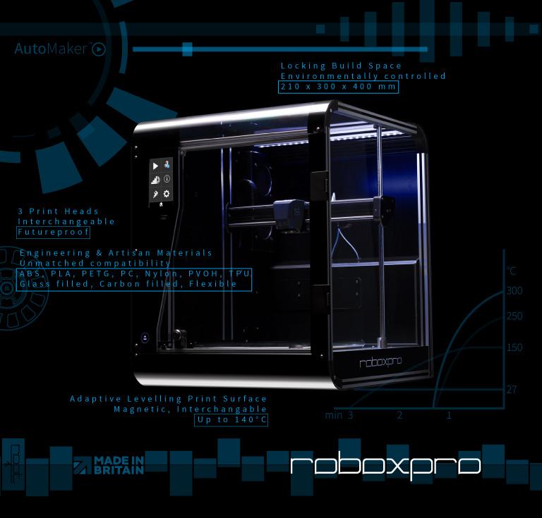 Robox Pro.jpg