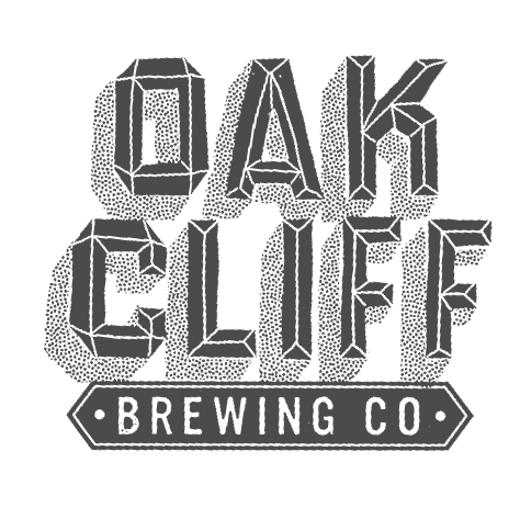 Oak Cliff Brewing Co.