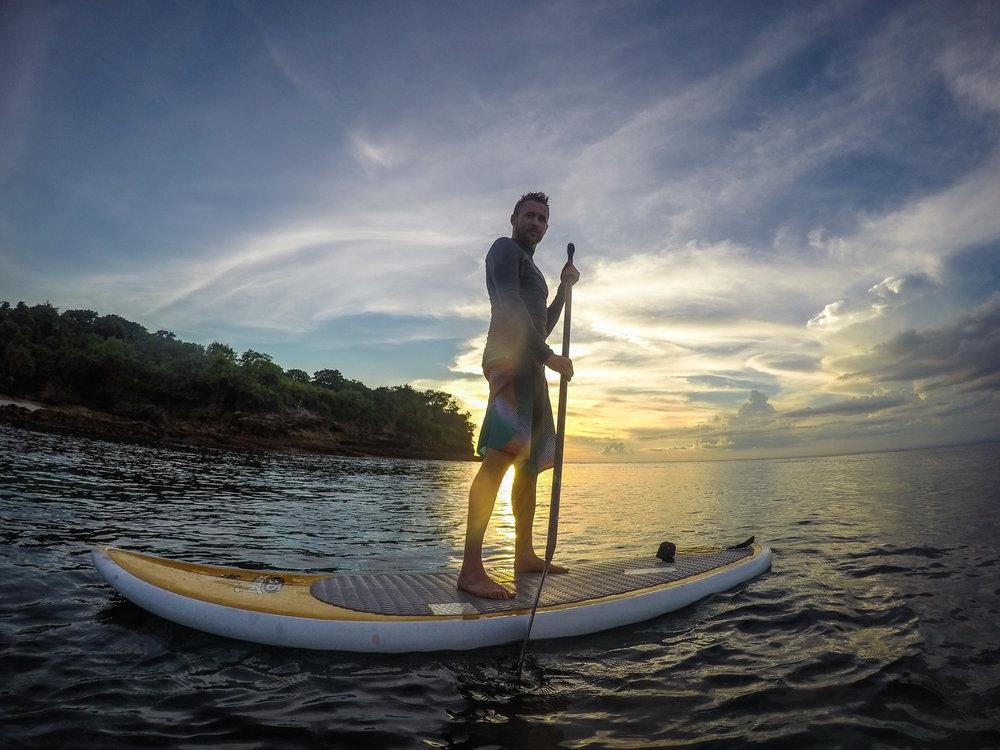 Paddle Board Lembo.jpg