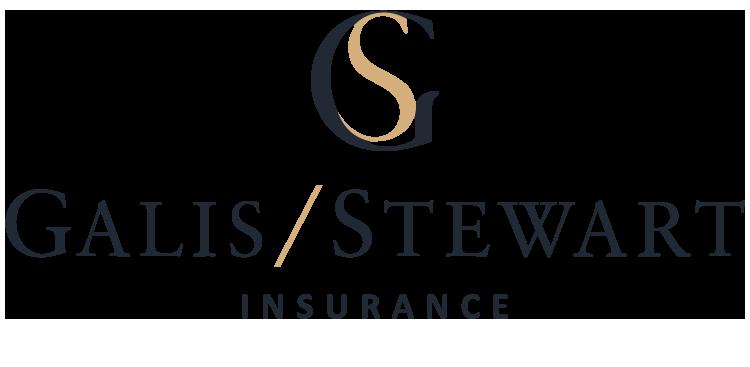 Galis Stewart Insurance