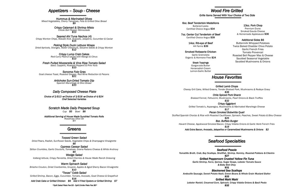 CG Dinner Menu 11X17 June 2018 New.jpg