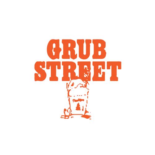 Grub Street 2.png