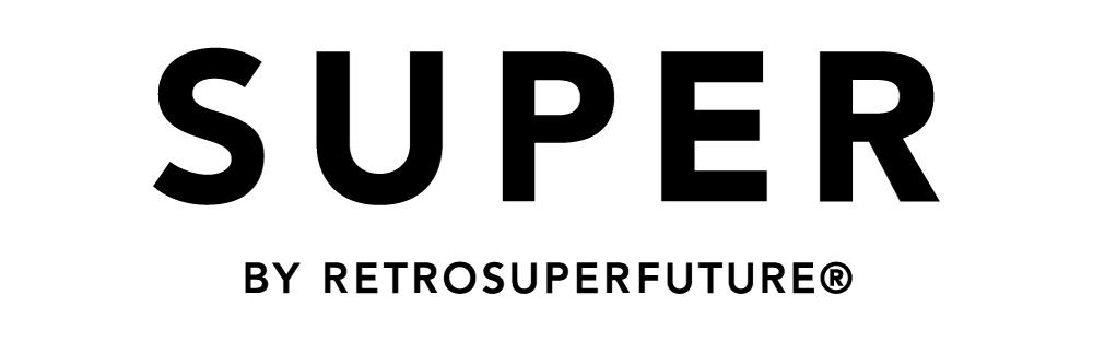 ret-logo[3].png