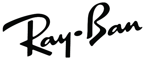 Ray-Ban-Logo-PNG-Image[1].png