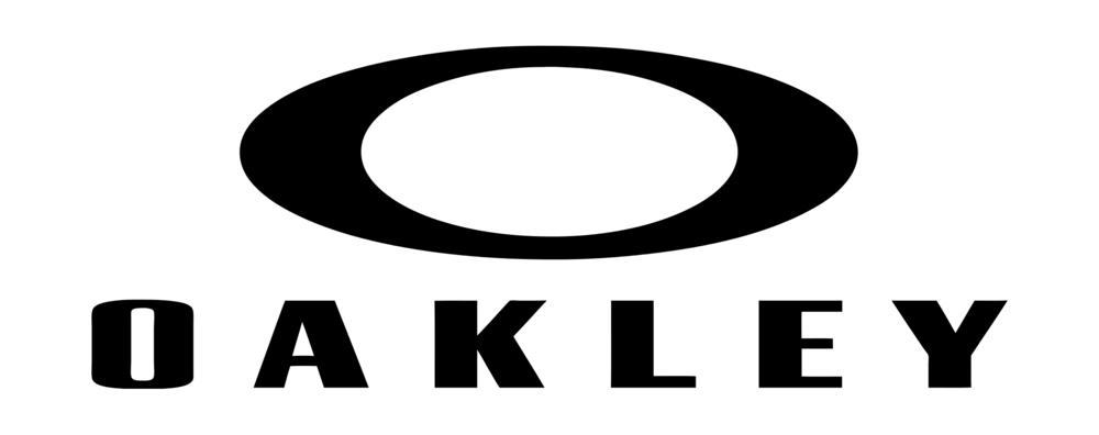 Oakley-Logo[1].png