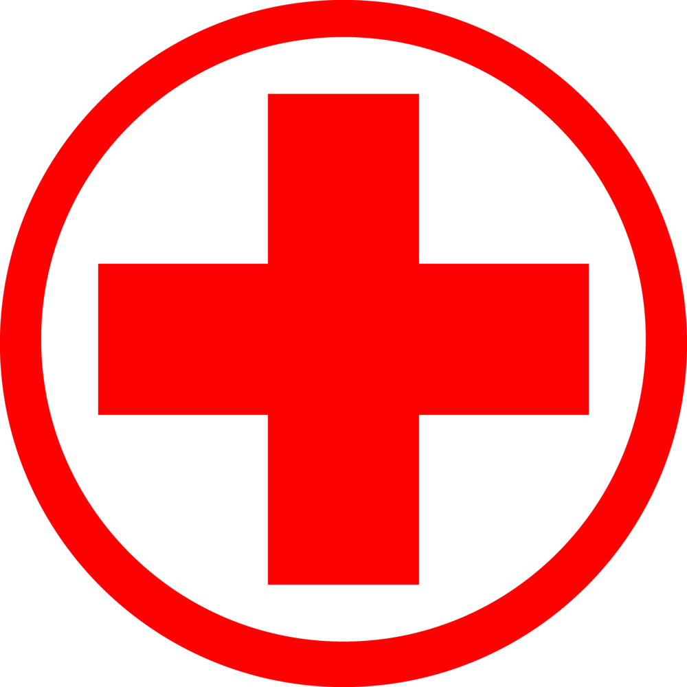 medical-cross-111108-6640648.png