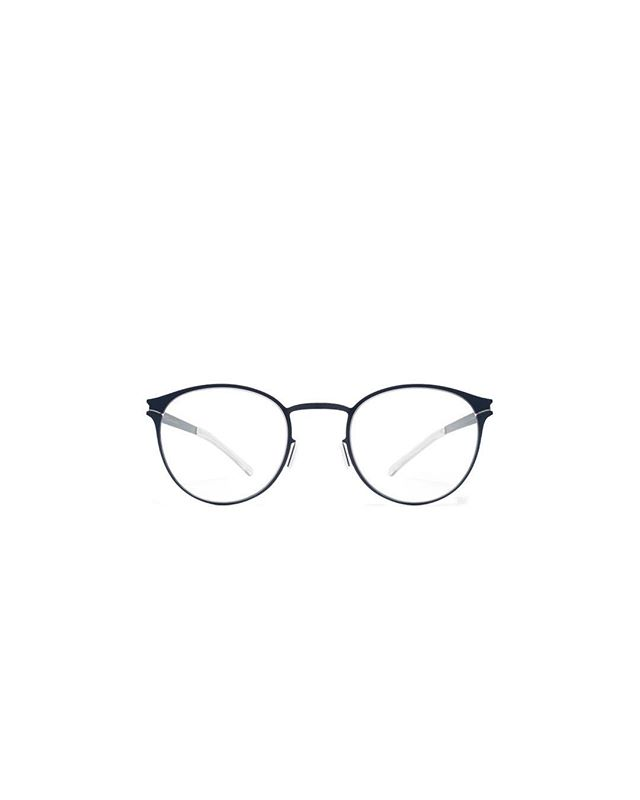New Mykita Styles in Stock!