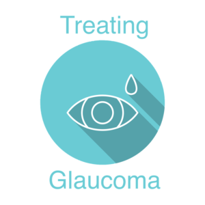 TreatingGlaucoma_900-300x300[1].png