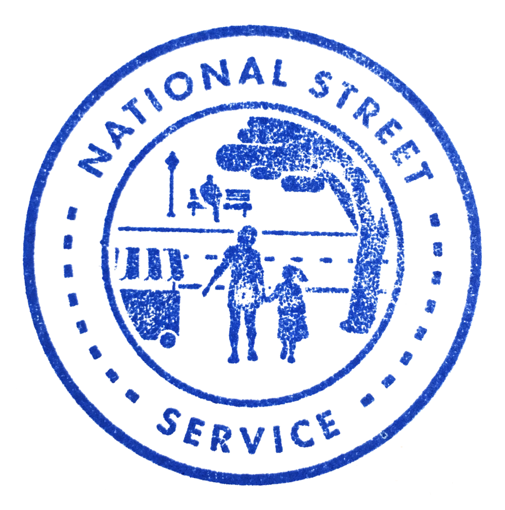 NSS Logo-stamp.png