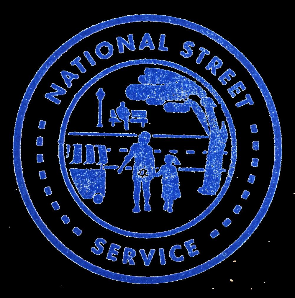 NSS Logo-stamp.png