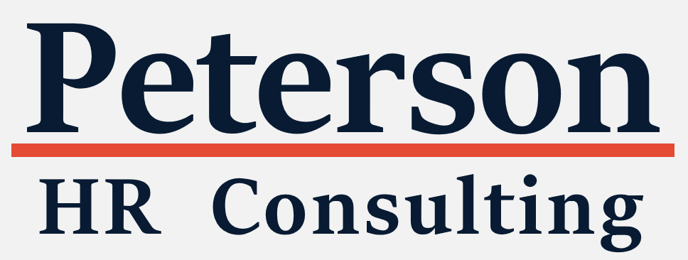 Peterson HR Consulting Inc.