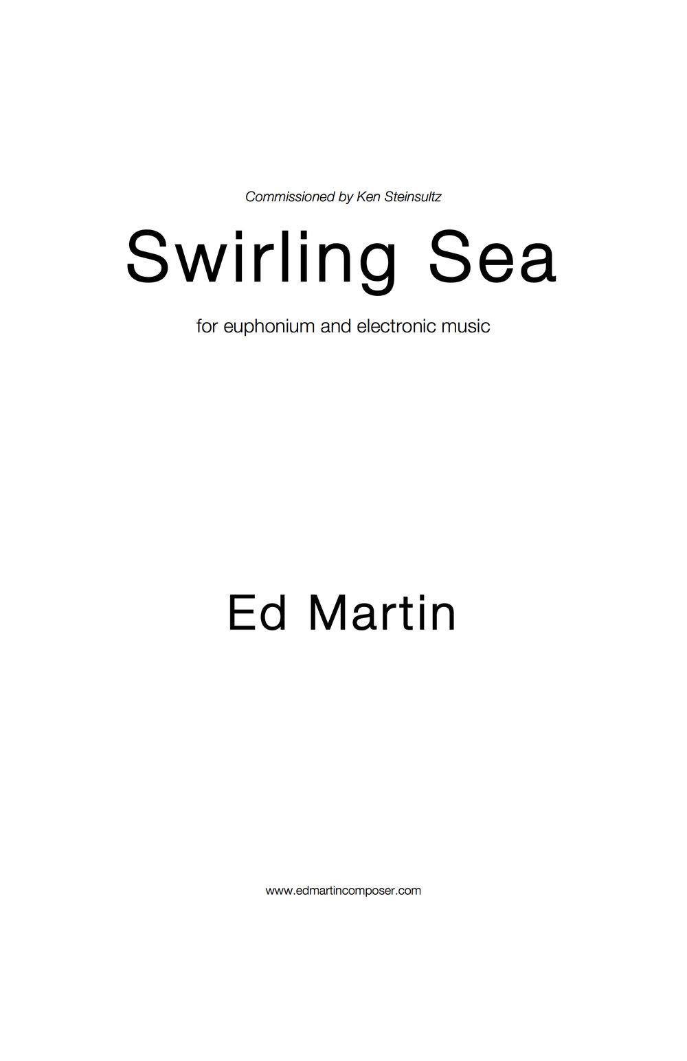 Swirling Sea (dragged).jpg
