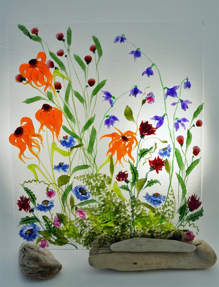 Standing flowers 2.jpg