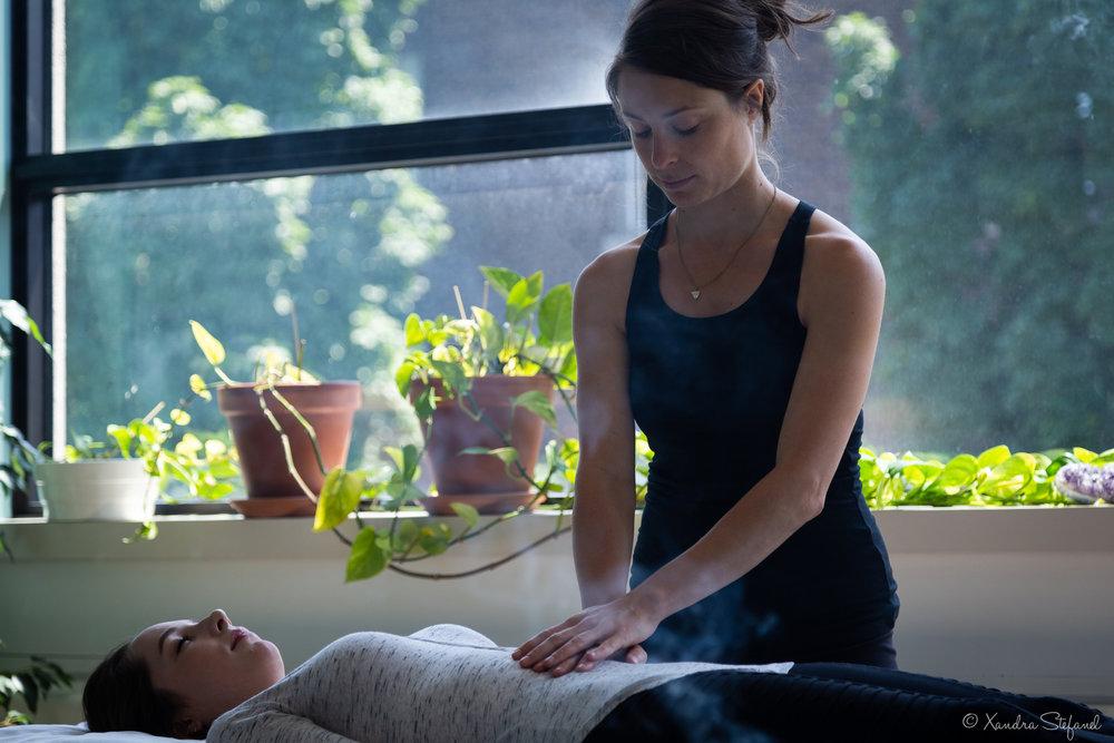 massage_table_Photo-Xandra-Stefanel_125.jpg