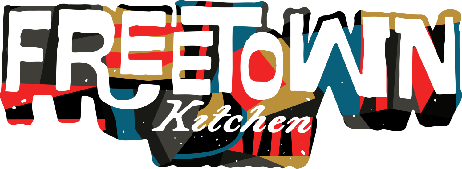 Freetown Kitchen
