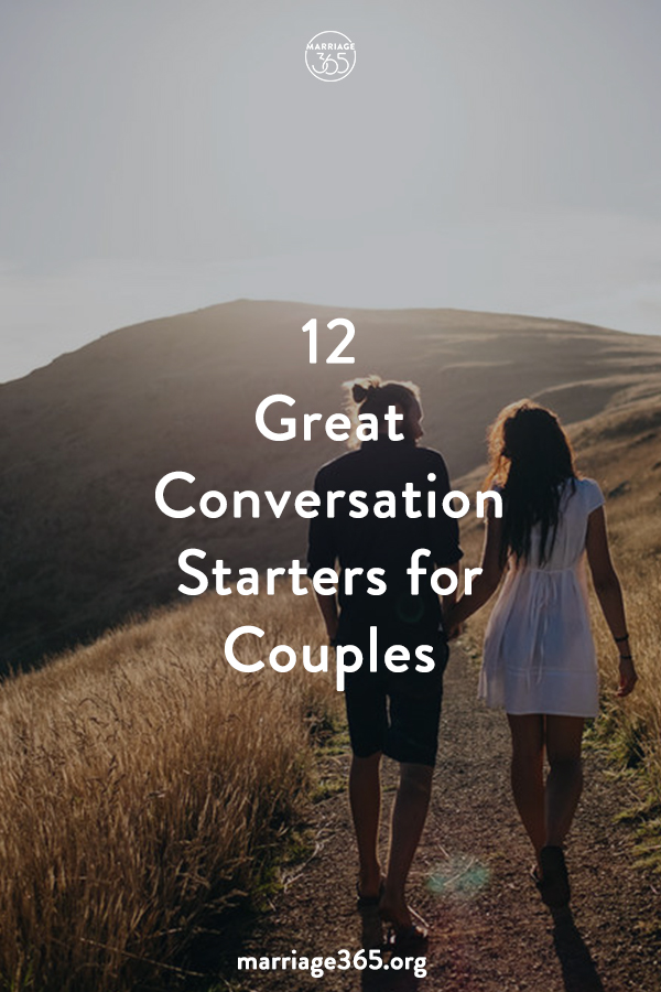 conversation-starters-pin.jpg