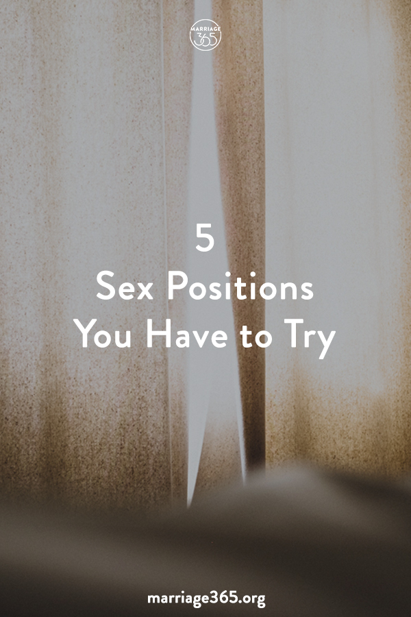 m365-5-sex-positions.jpg