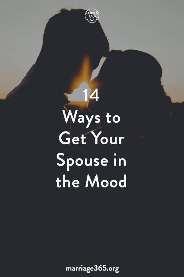 spouse-mood-m365-pin.jpg