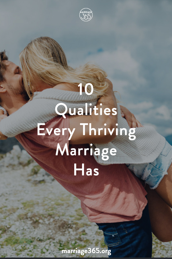 10-qualities-thriving-marriage.jpg
