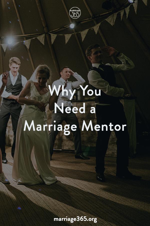 marrige-mentor-poin.jpg