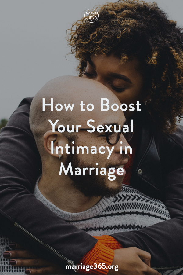 boost-intimacy-marriage-pin.jpg