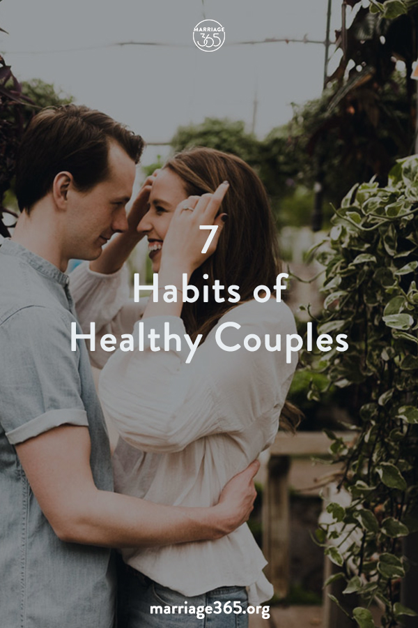 habits-healthy-couples-marriage365-pin.jpg