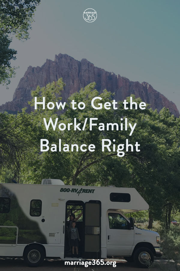 work-family-balance-marriage365-pin.jpg