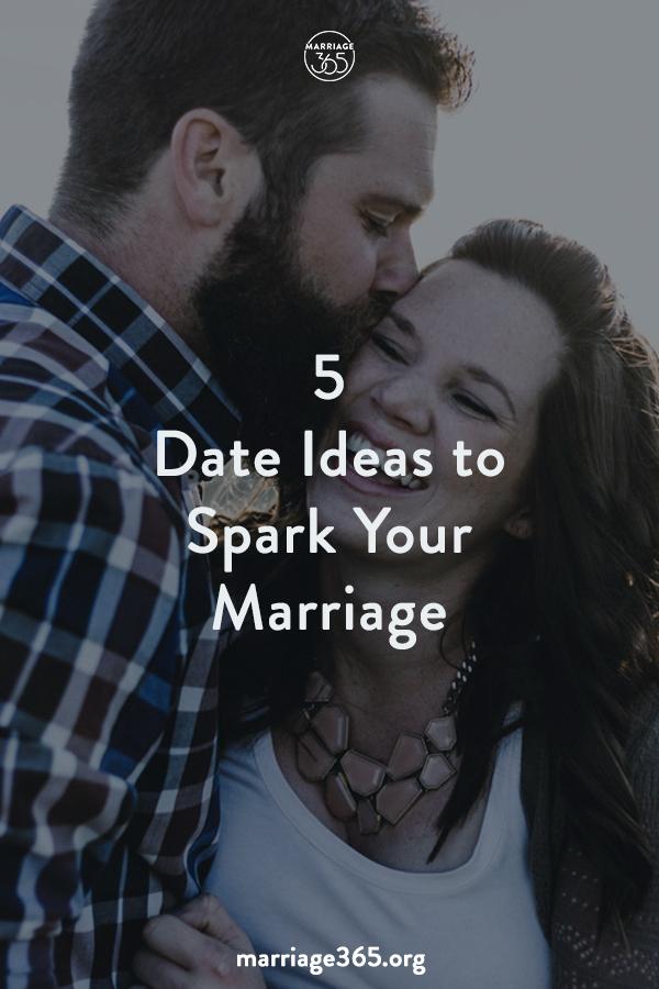 date-ideas-spark-marriage-pin.jpg