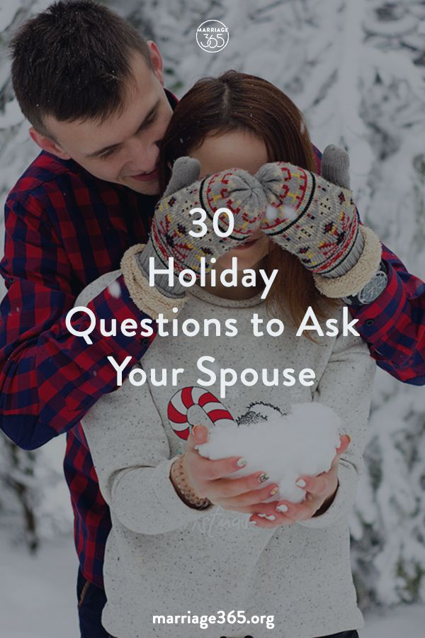 holiday-questions-pin.jpg