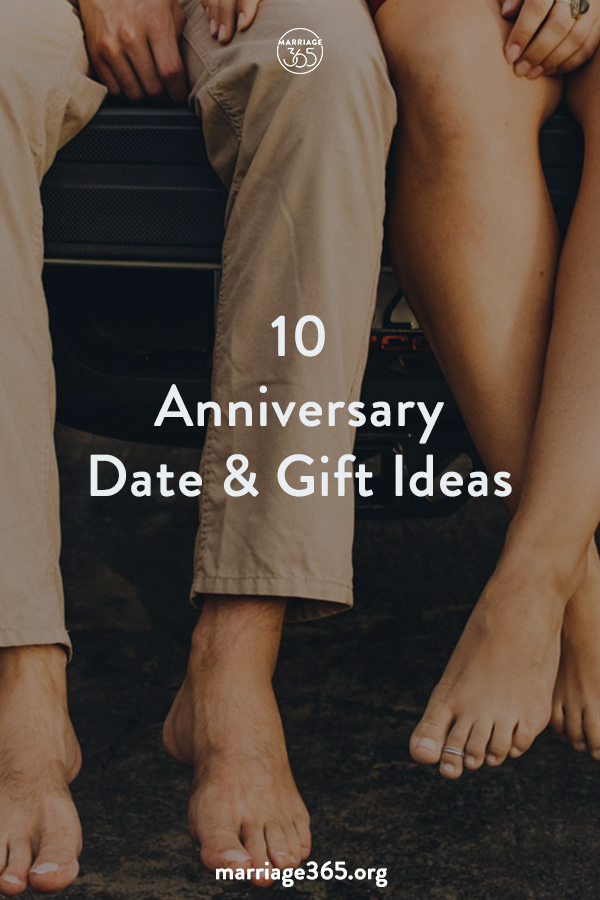 anniversary-date-ideas-pin.jpg