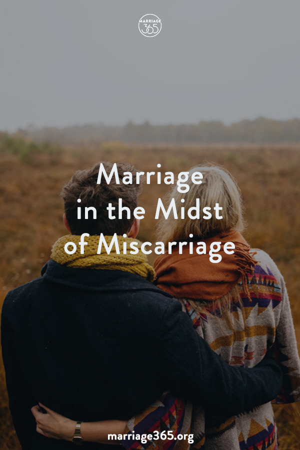marriage-miscarriage-pin.jpg