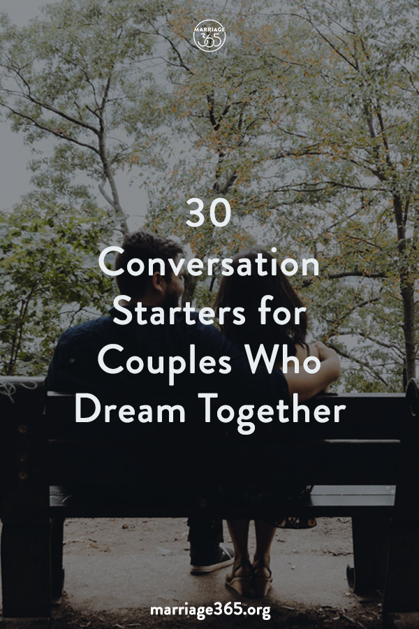 converation-starters-couples-dream-pin.jpg