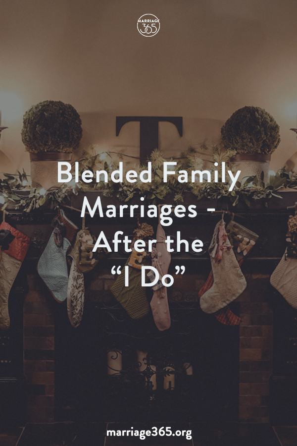 blended-family-marriages-pin.jpg
