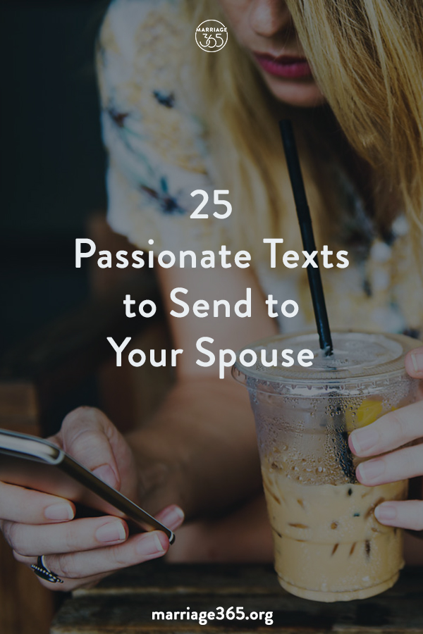 25-passionate-texts-marriage-pin.jpg