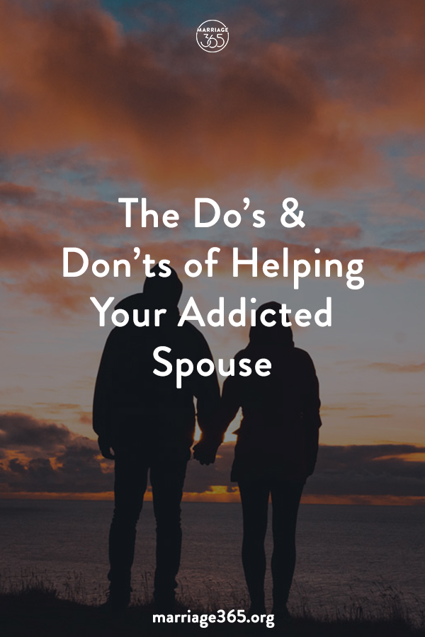 spouse-addiction-marriage-pin.jpg