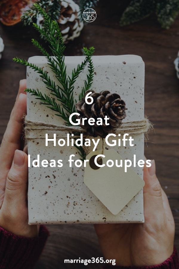 christmast-gift-idea-for-couples-marriage365.jpg - Holiday Gift Ideas For Couples €� Marriage365®