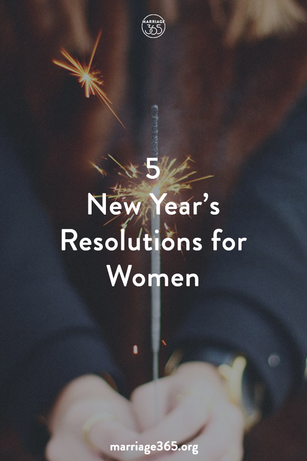 new-years-resolutions-for-women-pin.jpg