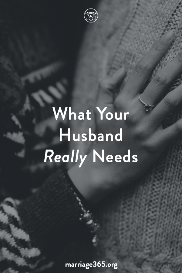 what-your-husband-really-needs-pin.jpg