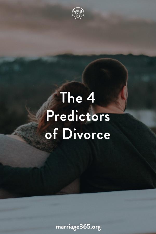 divorce-predictors-pin.jpg